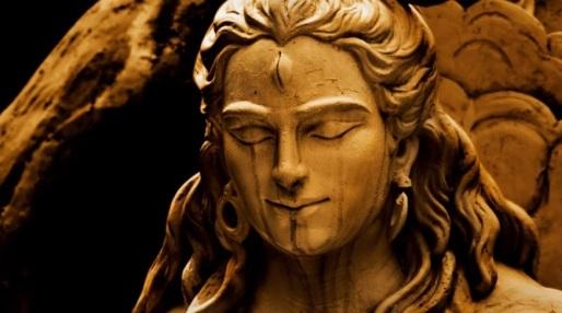 mantra-om-namaha-shivay-vyanah